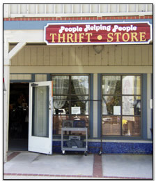 Thriftstore_03